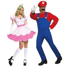 80s Halloween Costume Halloween Costumes 2014 Party Creative Ideas Couples Kids
