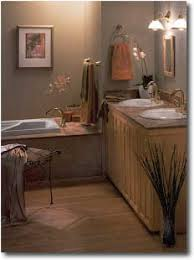 Interior In Kitchen Form Cove The Experts In Kitchen And Bath Remodeling Tile