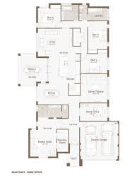 home design plans nihome