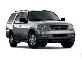 2014 expedition limited front perforated leather trimmed heated