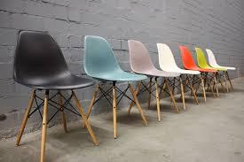Charles Eames Original Chair Design Ideas Original Vitra Dsw Charles Eames Chair Stuhl Dining Plastic Side