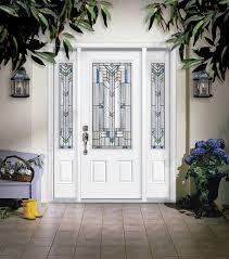 Masonite Interior Doors Review Masonite Interior Doors Masonite Interior Doors Lowes