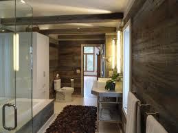 Dark Grey Bathroom Creative Design Dark Gray Bathroom Rugs Astonishing Ideas Dark