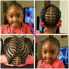 pin by anglee herman on khylah hairstyles pinterest hair