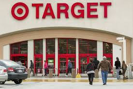 st george utah target black friday target wal mart race to construct fulfillment centers for e