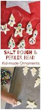 85 best december idea u0027s for christmas and more images on