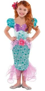 Mermaid Halloween Costume Kids 138 Costumes Images Halloween Costumes
