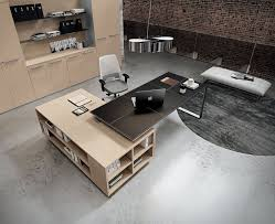 mobilier de bureau moderne design vente de mobilier de bureau moderne pessac gironde amplitude