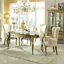 Dining Room Table Contemporary Contemporary Classic Furniture Modern Classic Dining Room