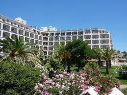giardino naxos hotel backsite giardini naxos hotel picture of giardini