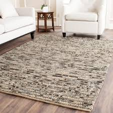 woven area rugs beautiful round area rugs for wayfair com area
