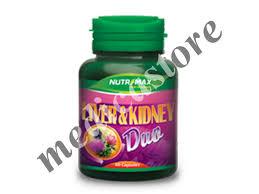 Salep Decubal apotik jual obat beli obat 02129323456