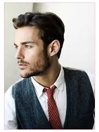 long hairstyles on men and wavy white hair men u2013 all in men