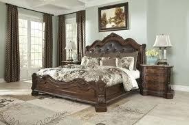 Bedroom Furniture World World Bedroom Ideas Enjoyable Inspiration World Bedroom