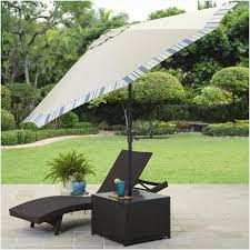 4 Foot Patio Umbrella 15 Foot Patio Umbrella Elegantly Elysee Magazine