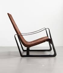 jean prouv chaise ideal jean prouve chaise minimaliste thequaker org