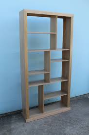 Oak Room Divider Shelves Timber Furniture Oak Furniture Timber Dining Table Oak Buffet Oak