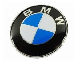 bmw emblems trunk emblemzone bmw trunk emblems