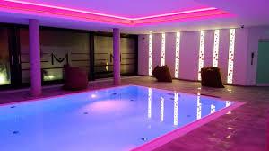 Schwimmbad Bad Bodendorf Hotel Maravilla Beauty U0026 Spa In Sinzig U2022 Holidaycheck Rheinland