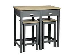 conforama table haute cuisine table bar cuisine conforama best beau conforama table bar haute