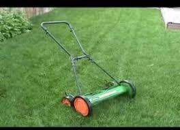 lawn mower reviews doctor gardening
