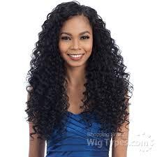 model model crochet hair model model synthetic oval part crochet wig twist