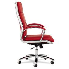 Office Chair Images Png Articles With Red Office Chairs Cheap Tag Red Office Chair Photo