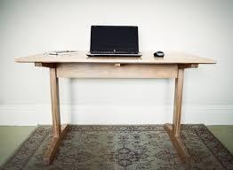 Diy Writing Desk Build Diy Writing Desk Diy Pdf Potting Bench Plans Free Limping56hyy