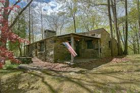 chappaqua ny 30 cabin ridge road chappaqua ny 10514 for sale mls 4812823