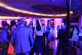 the state room boston massachusetts wedding disc jockey dj mashane