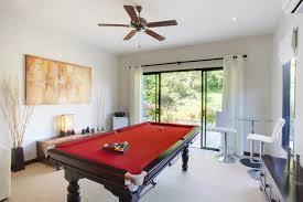 Villas With Games Rooms - sunstone villa v15 thailand villas
