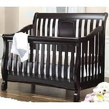 Convertible Cribs Babies R Us Convertible Crib Babies R Us Carters Manchester Convertible Crib