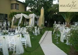 wedding organization mustafa wedding organization uskudar weddings turkish fashion net