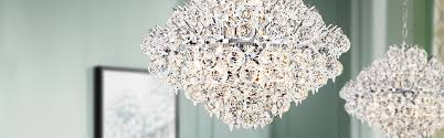 Fancy Chandelier Light Bulbs Designer Lighting Luxury Chandeliers Light Fixtures U0026 More