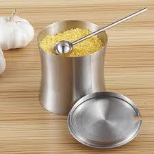 online buy wholesale novelty salt pepper shaker from china novelty