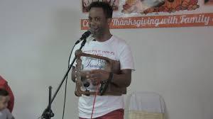 new eritrean guyla by wedi memhir bini thanksgiving dinner