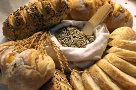 glucidi alimenti carboidrati semplici o complessi cibi sani e genuini