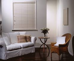 blinds on a budget a buying guide