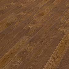 kraus flooring mericana wide hardwood flooring colors