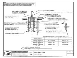 led light bar wiring diagram dolgular com