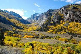 Nevada Scenery images Top 10 scenic drives in nevada yourmechanic advice jpg