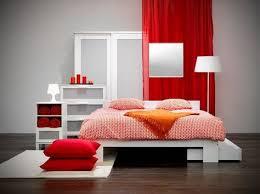 White Bedroom Furniture Ikea Best 25 Ikea Bedroom Sets Ideas On Pinterest Makeup Storage