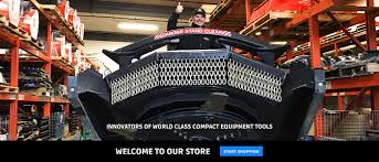 skid steer solutions ebay stores