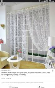Mosquito Net Curtains by 10 Best Curtains Images On Pinterest Curtains Curtain Ideas And