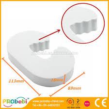 eva foam c shape door stopper safe door guard eva door stopper