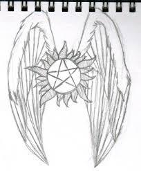 anti possession tattoo by miss raynie on deviantart