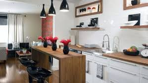 kitchen island toronto 28 kitchen island toronto kitchen island installers for