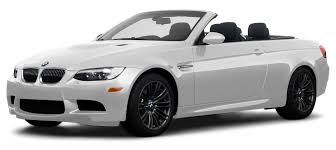 amazon com 2008 bmw m3 reviews images and specs vehicles