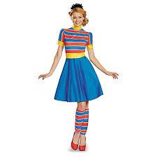 Bert Ernie Halloween Costumes Adults Bert Ernie Halloween Costumes Costumes Halloween