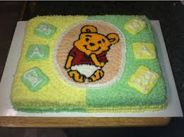 winnie the pooh baby shower cakes ideas for winnie the pooh baby shower c bertha fashion winnie